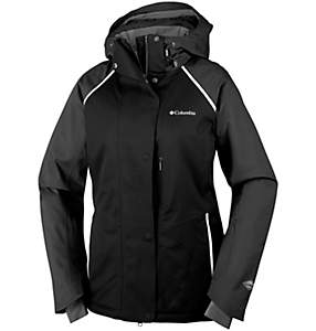 Women's Mile Summit™ Jacket