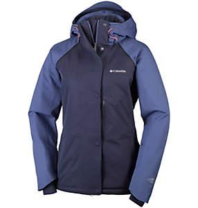 Mile Summit™ Jacke für Damen