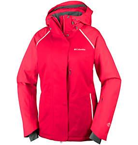 Women's Mile Summit™ Jacket
