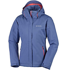 Women's Everett Mountain™ Jacket
