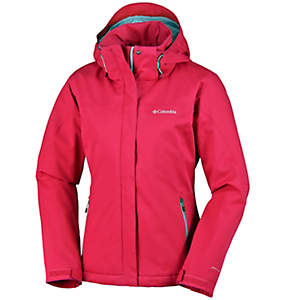 Everett Mountain™ Jacke für Damen