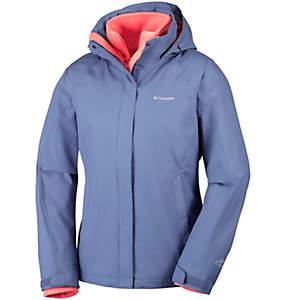 Women's Venture On™ Interchange Jacket