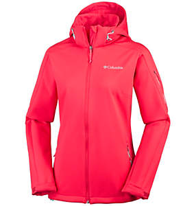 Women's W Cascade Ridge™ Jacket
