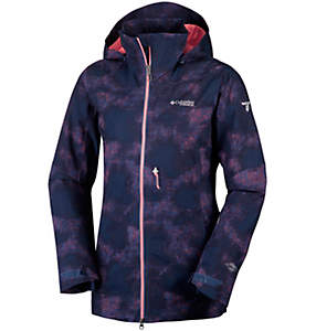 Women's Shreddin™ Jacket