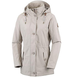 Women's Lookout Butte Jacket