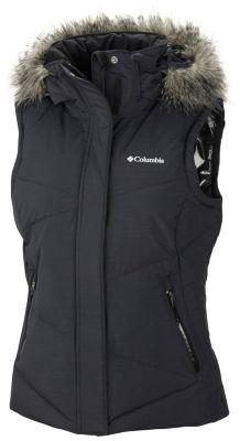 Women's Lay 'D' Down™ Vest