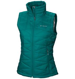 Women's Mighty Lite™ III Vest