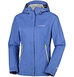 Rainstormer™ Jacke für Damen