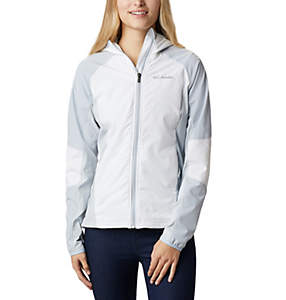 Sweet As™ Softshell-Jacke für Damen