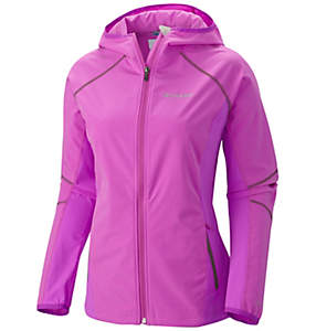 Veste Softshell Sweet As™ Femme