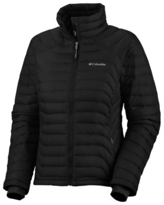 Women's Powerfly™ Down Jacket