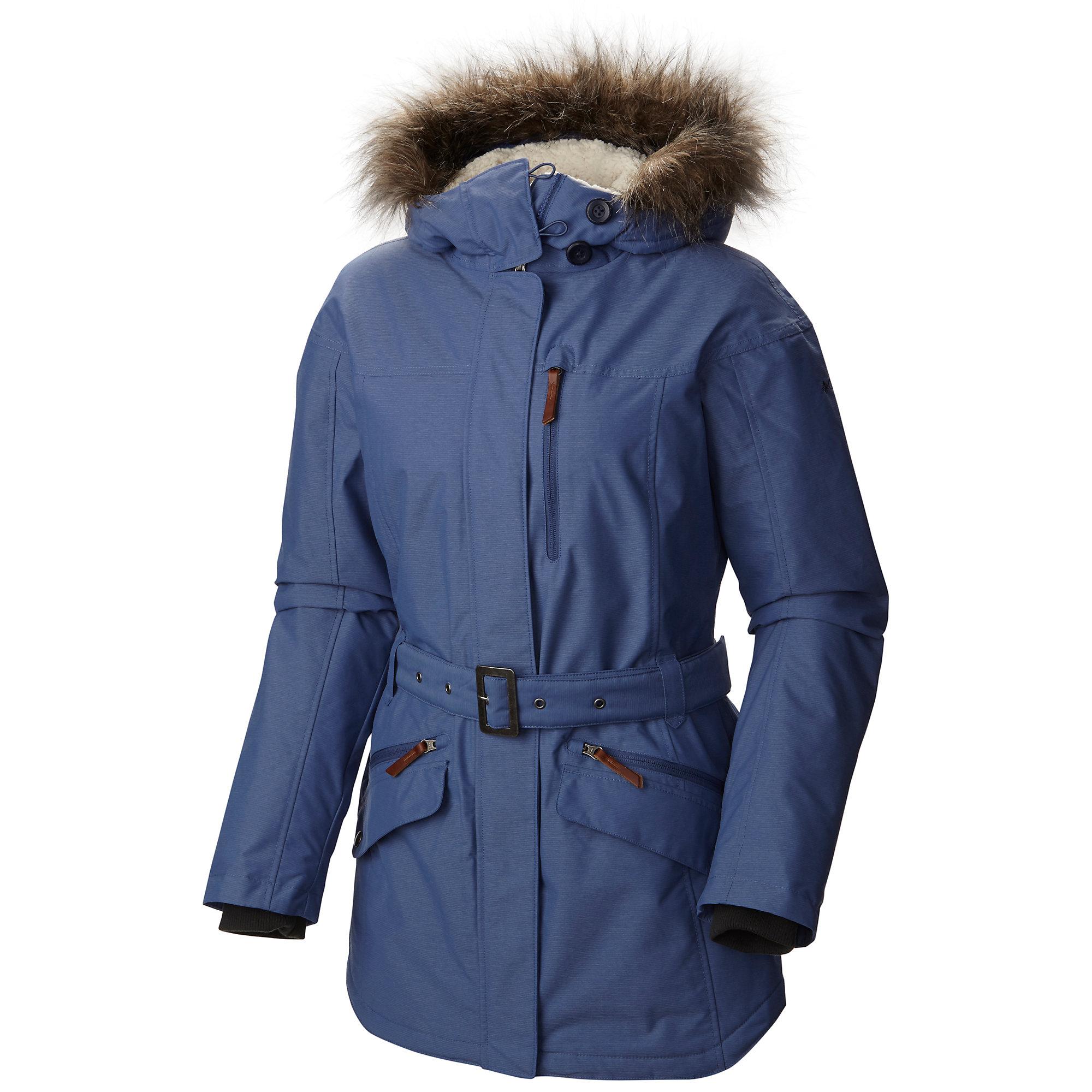 comparer columbia carson pass ii veste gris fonc avec pour acheter moins cher. Black Bedroom Furniture Sets. Home Design Ideas