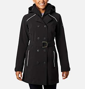 Women's Zenith Vista Jacket