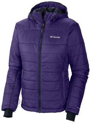 Women's Shimmer Flash™ Jacket