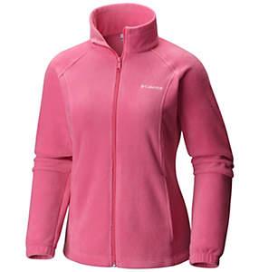 Women's Benton Springs™ Full Zip Fleece Jacket