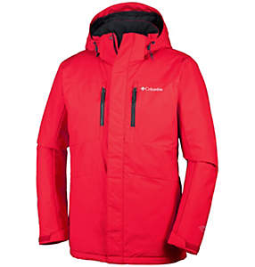 Men's Alpine Vista II™ Jacket
