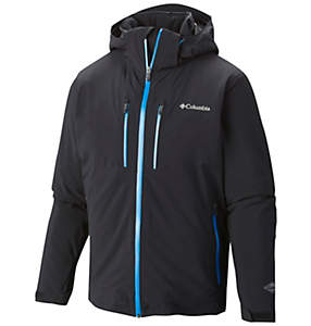 Men's Millennium Blur™ Jacket