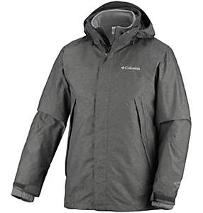 Men's Sestrieres™ Interchange Jacket