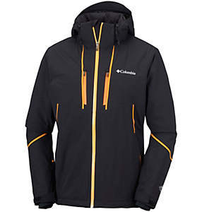 Men's Millenium Blur™ Jacket