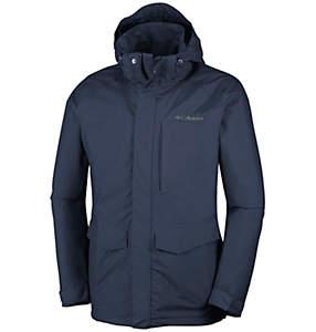 Burney™ 3-in-1 Jacke für Herren