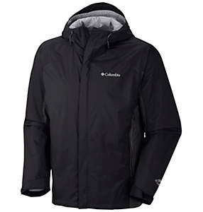 Men's Rainstormer™ Jacket