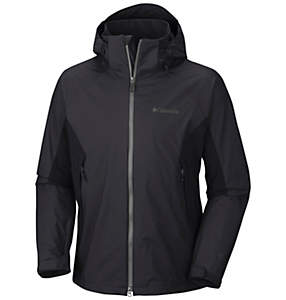 On The Mount™ Stretch-Jacke für Herren