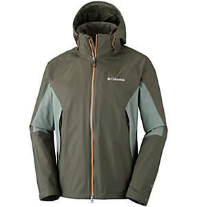 Men's On the Mount™ Stretch Jacket