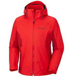 Men's On the Mount™ Stretch Jacket