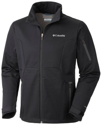 Men's Million Air™ Softshell