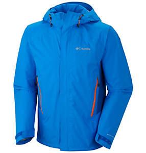 Men's Pour Osity™ Stretch Jacket
