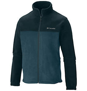 Men's Steens Mountain™ Full Zip Fleece 2.0