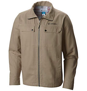 Veste Tough Country™ Homme