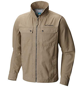 Men's Tough Country™ Jacket