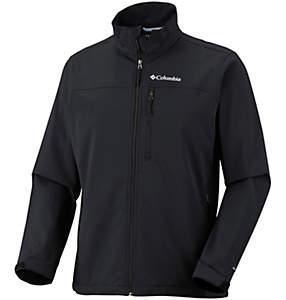 Jet Stream™ II Softshell Jacket