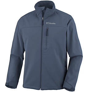 Jet Stream™ II Softshell Jacket