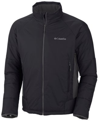 Men's Premier Packer™ Hybrid Jacket