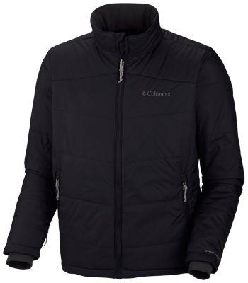 Men's Shimmer Me™ III Jacket