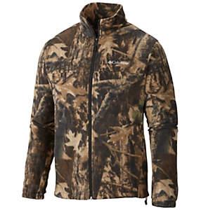 Men's Steens Mountain™ Print Jacket