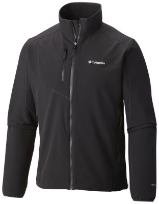Men's Evap-Change™ Softshell Jacket