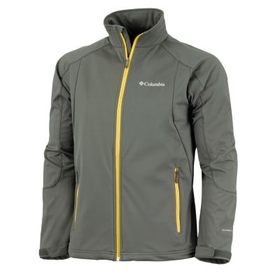 Men's Tectonic Access™ Softshell