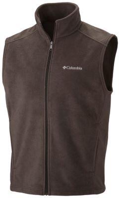 Men's Cathedral Peak™ II Fleece Vest