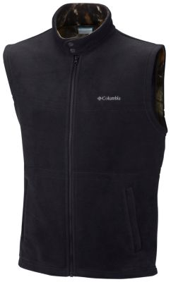 Columbia Lock N Load Vest