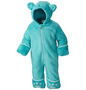 Foxy Baby™ II Overall – Baby