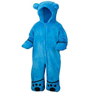 Foxy Baby™ II Bunting - Infant