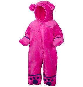Mono Foxy Baby™ II, para bebé