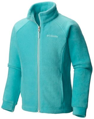 Columbia Benton Springs Fleece