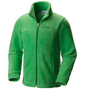 Boys' Steens Mt™ II Fleece - Infant