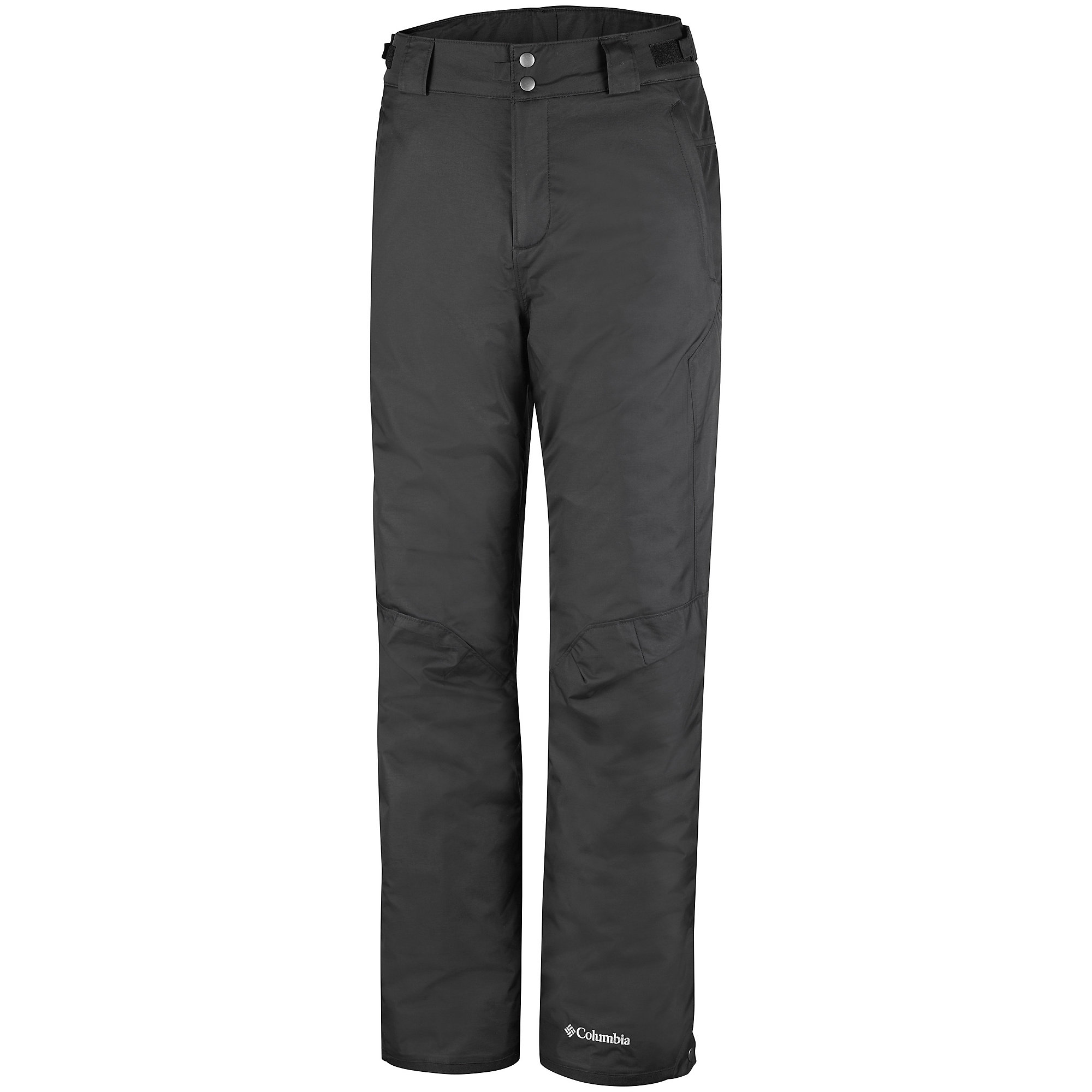 Pantalon Bugaboo™ Omni-Heat™ Homme