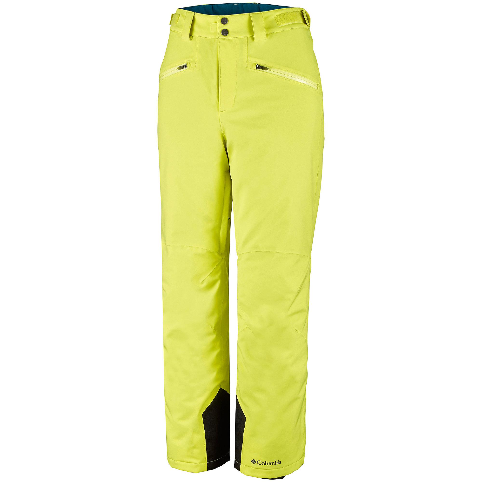 Pantalon De Ski Snow Freak™ Homme