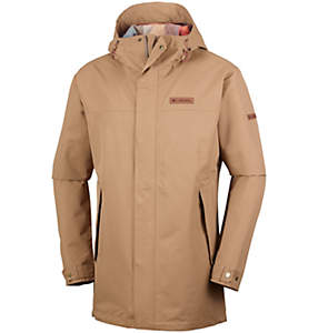 South Canyon™ Long Jacke für Herren